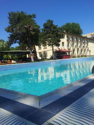 Q Hotel Neptun, Mangalia