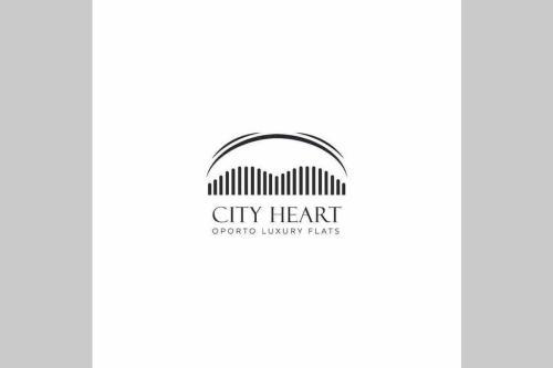 City Heart Place 3, Porto