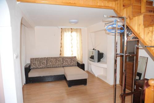 Apartment on Prospekt Mira 71, Sokhumi