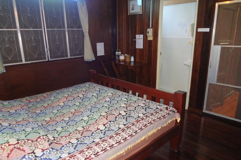 At Home Sukhothai, Muang Sukhothai