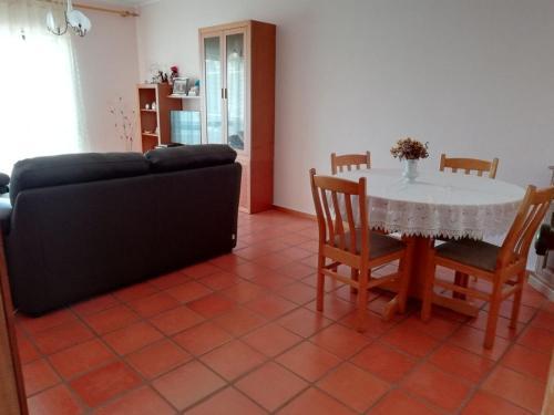 Rosario - two bedroom apart- Buarcos - Figueira da Foz, Figueira da Foz