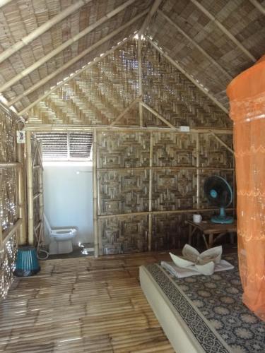 Varin Village Koh Lipe, Muang Satun