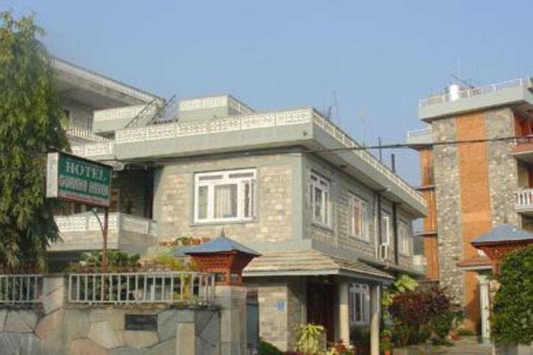 Hotel Gurkha Haven, Gandaki