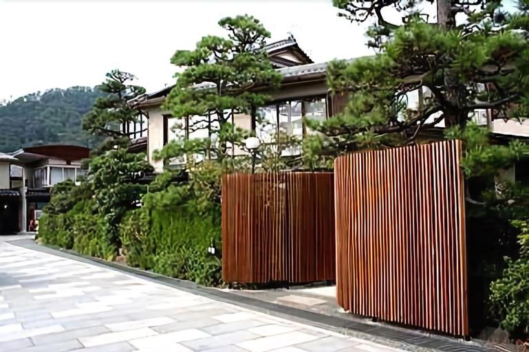 Shinpuro, Miyazu