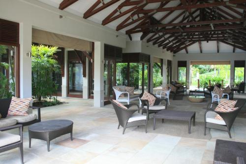 Eden Luxury Appartment P13 A2,