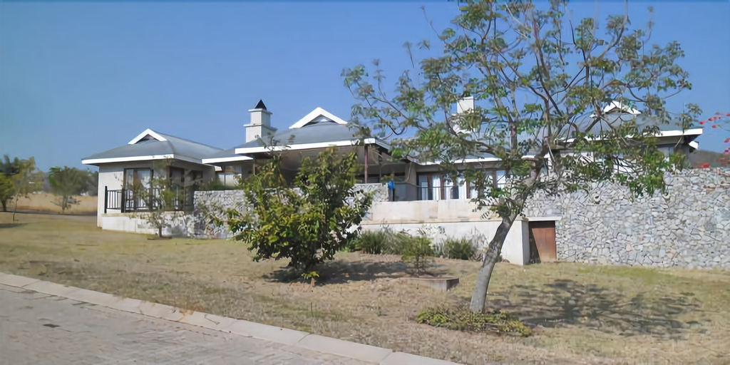HoyoHoyo Hazyview Villas, Ehlanzeni