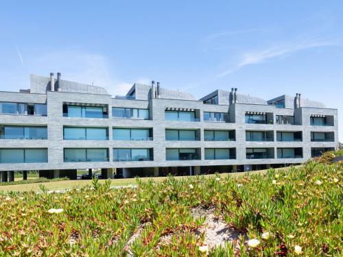 Dos Mudos Luxury Ocean View, Esposende