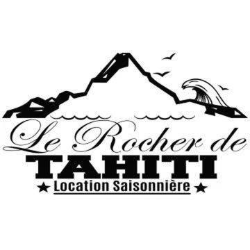Le Rocher de Tahiti,