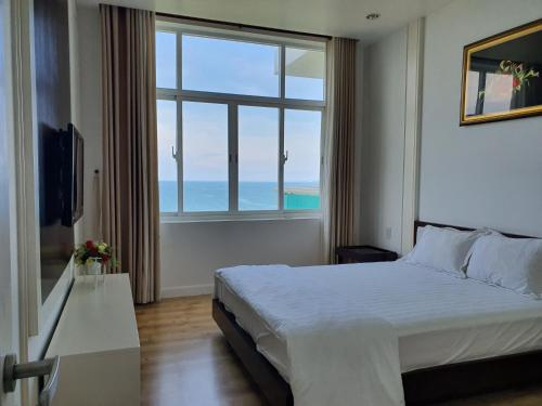Sea view 3 Bed Room, Phan Thiết