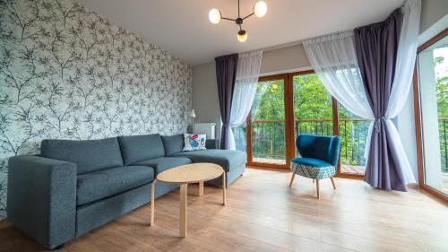 Apartamenty Sun & Snow Resort II, Jelenia Góra