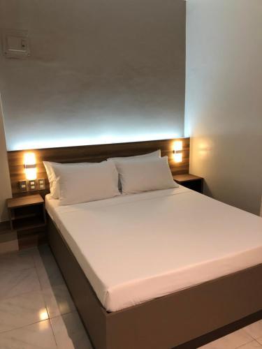 Vplaza suites, Kalookan City