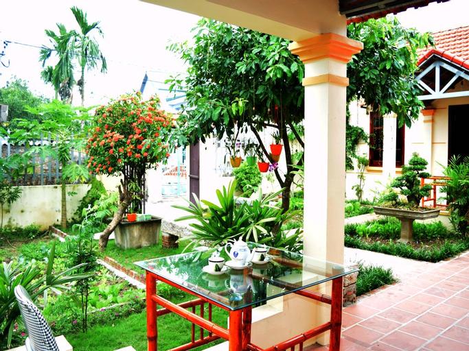 Riverside Homestay Ninh Binh, Ninh Bình