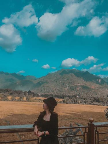 Green Homestay Mai Chau, Mai Châu