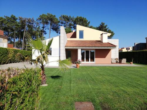 Villa Confort - FURADOURO, Ovar
