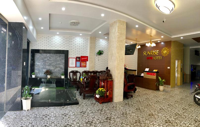 Sunrise Hotel Vung Tau, Vũng Tàu