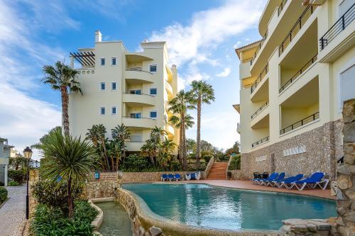 Quinta de Sao Roque by Algarve Golden Properties, Lagos