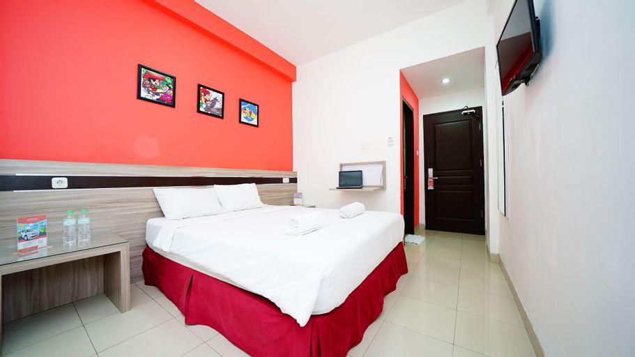Amaia Hotel Lombok, Lombok