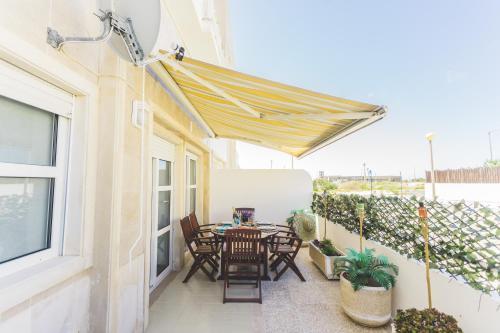 Best Houses 36 - Baleal Surf Village, Peniche