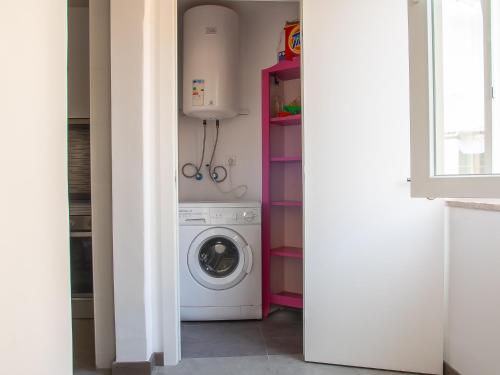 costa da caparica apartment, Almada