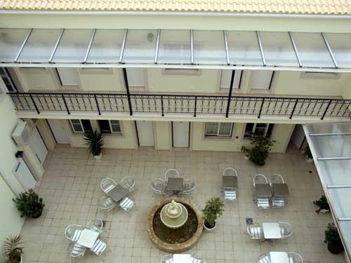 Hotel Sol Algarve by Kavia, Faro