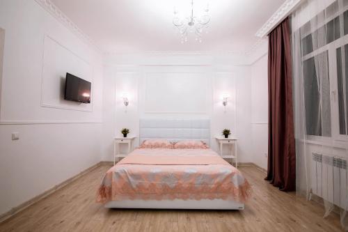 БИАТЛОНИСТАМ Apartment Araliia on Bolnichnaia 2, Anivskiy rayon