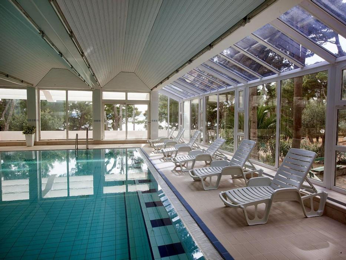 BIOKOVKA SPA HOTEL, Makarska