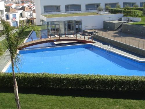 Terracos de Tavira - Apartamento M, Alcoutim