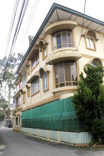 Binh Yen  Hotel, Đà Lạt