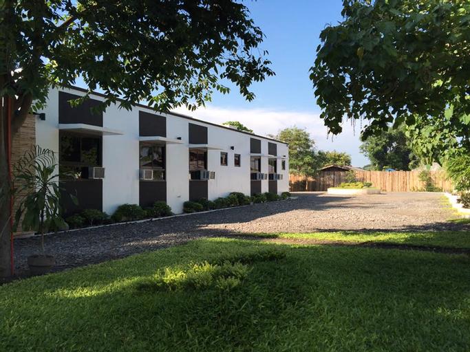 Alchan Suites, General Santos City