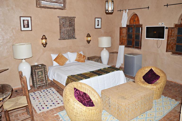 Riad Auberge Taroudant Spa, Taroudannt
