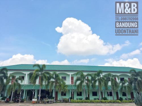 M&B, Ban Dung