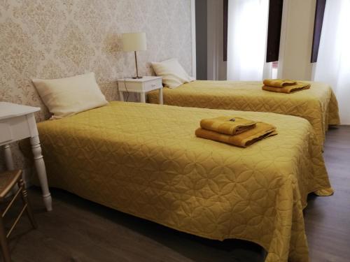 MONDALVA - GUEST HOUSE, Penacova