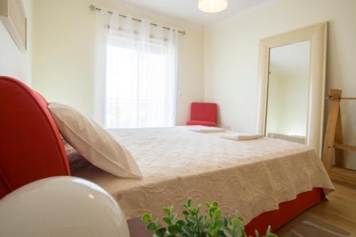 Quinta das Rosas - Oceanview Apartment, Figueira da Foz