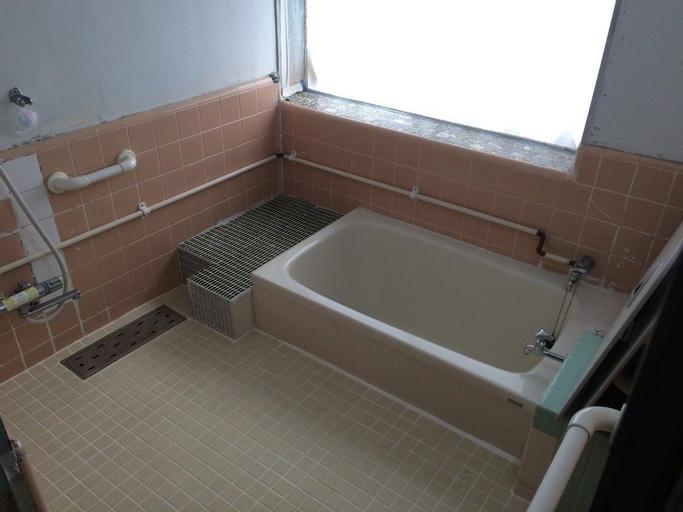 Guest house Enishi - Hostel, Toyama