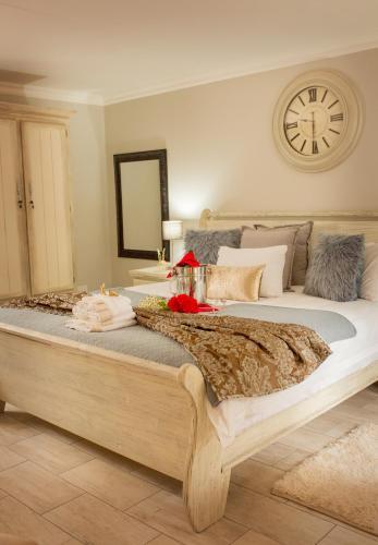De Pecan Valley Weddings and Functions and guesthouse, Ekurhuleni