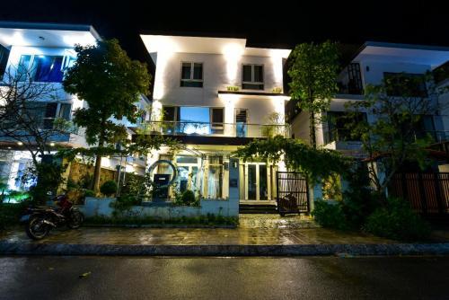 Villa FLC Sam son – NT 05, Sầm Sơn