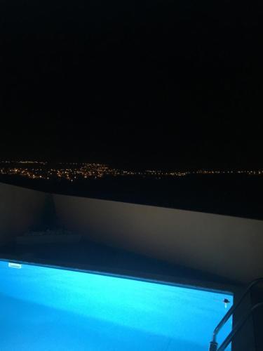 Campo Panoramico, Lourinhã