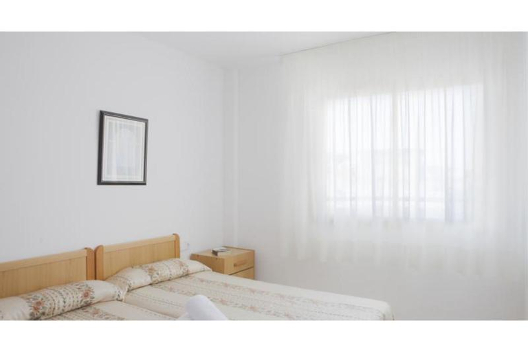Gocosta Suite Apartments Arquus, Tarragona