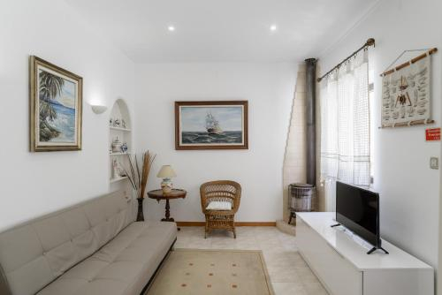 Beach Surf House - Costa da Caparica (NEW), Almada