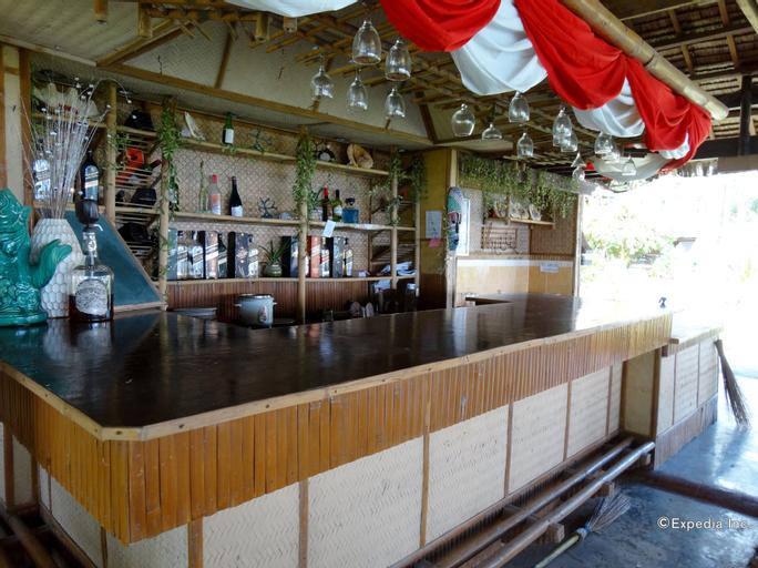 Punta del Sol Beach Resort, Samal City