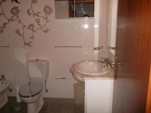 Afurada Apartment - 2 Room - 5 Persons, Vila Nova de Gaia