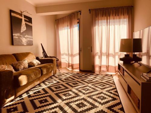 Apartamento Av Brasil - Praia, Vila do Conde