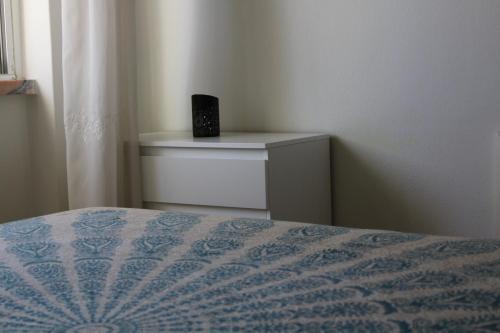 Apartamento Beliche, Almada