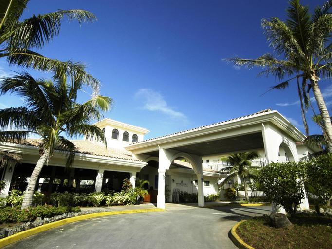 Rota Resort and Country Club,