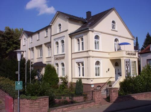 Carolinenhof, Hameln-Pyrmont
