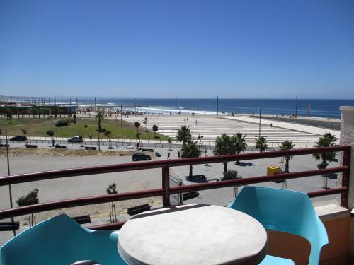 Apartamento Mar e Sol, Almada