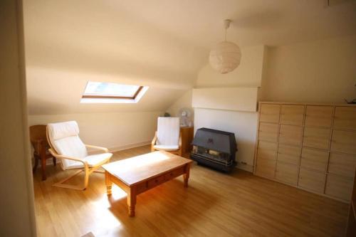 Loft Apartment, Enschede
