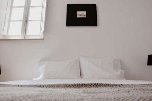 Apartamento acolhedor e elegante em predio tipico - Self check in, Coimbra