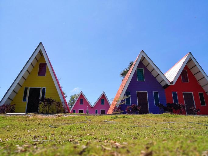 Dreamland Beach Holiday, Kudat