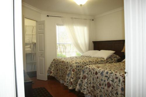 Apartment Nena, Orange